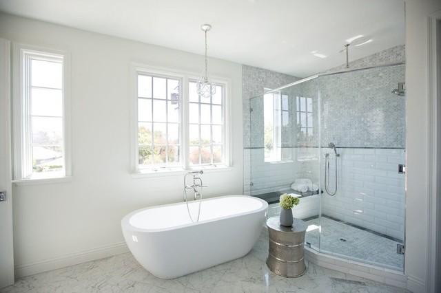 california bathroom remodel traditional bathroom orange county
