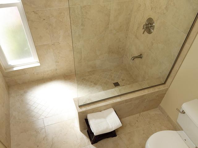 orange county bathroom remodel jordan contemporary bathroom