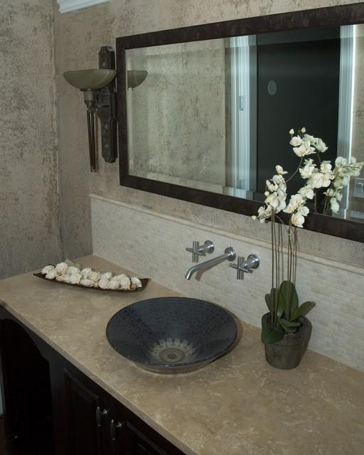 Innovative All Rooms  Bath Photos  Bathroom