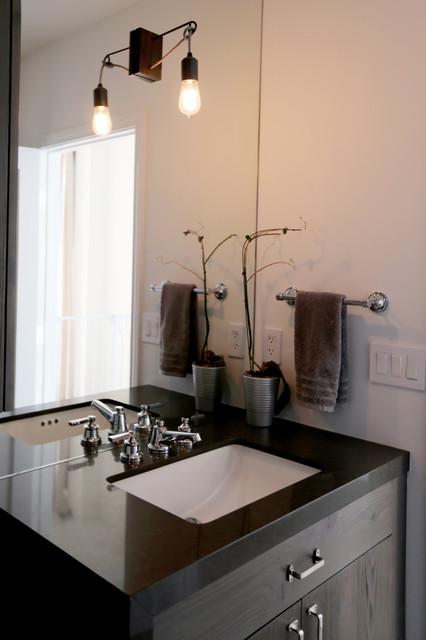 Amazing Bathroom Fixtures Kitchen Fixtures Tile Hardware Heating Amp Cooling