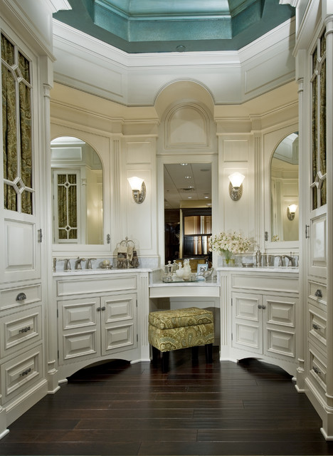 Custom Bathroom Vanities Orlando tips for custom bathroom cabinets orlando busby cabinets blog bath
