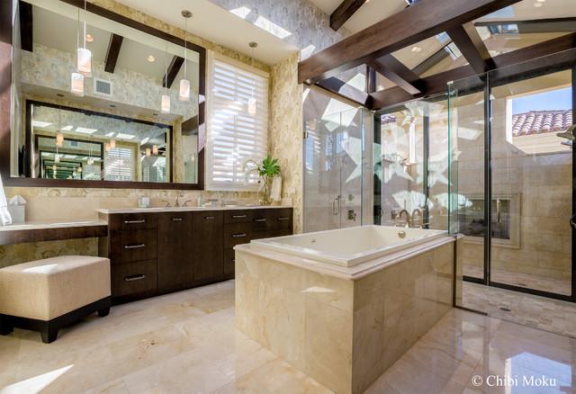 Orlando, FL  Walt Disney Golden Oak  Villa Verona by Jones