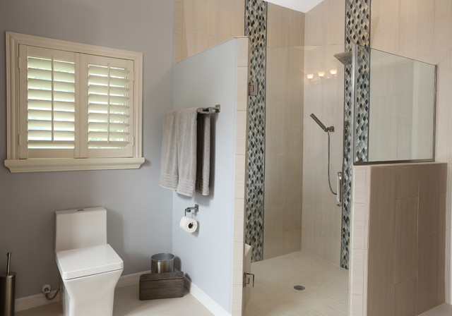 Ormond by the sea remodel ormond beach florida beach for Bathroom design jacksonville fl