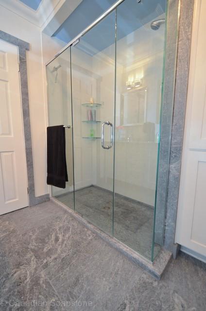 . Ottawa Residential Bathroom   Traditional   Bathroom   Toronto   by