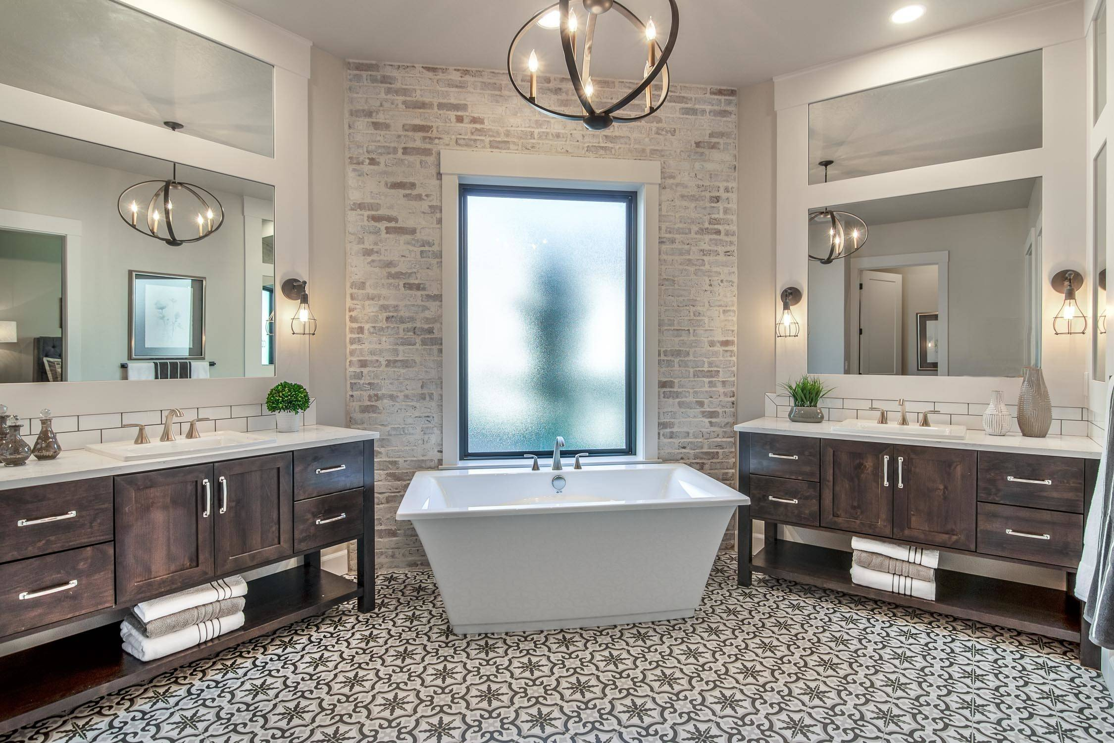 Our Bathroom Design Gallery