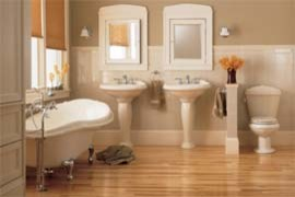 Our Products traditional-bathroom