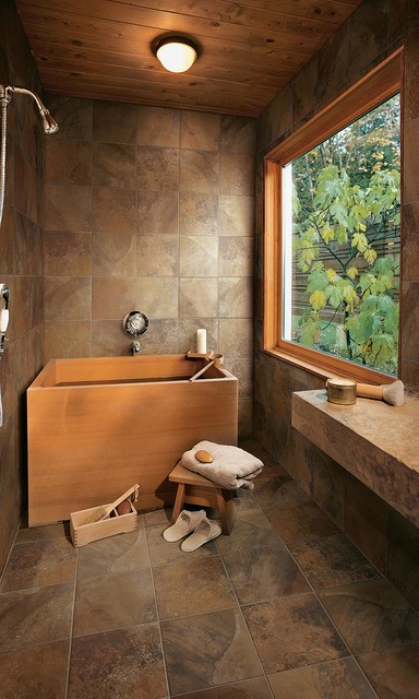 Our Products contemporary-bathroom