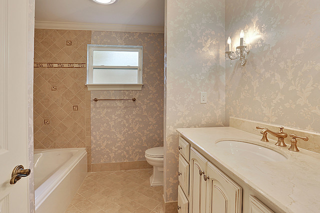 What Type Of Sheetrock To Use In Bathroom 28 Images Phoenix Group Show Home A Few Notes On
