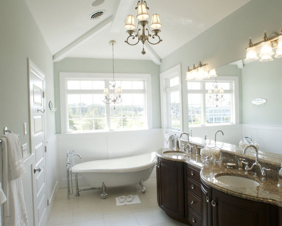 Benjamin Moore Sea Salt Home Design Ideas Pictures
