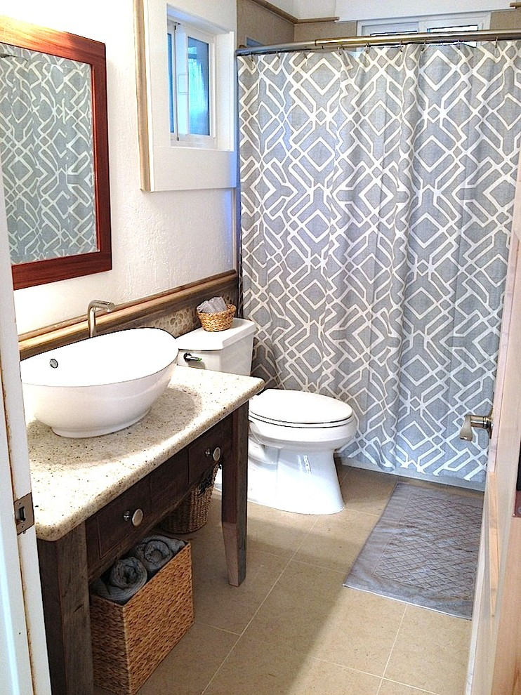 Paia Bay Suites - Maui Beach Vacation Cottage Remodel ...