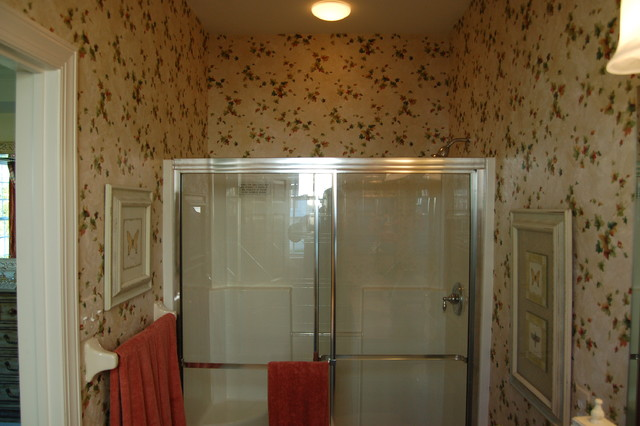 Paint And Wallpaper Orleans Homes Of Chester County PA