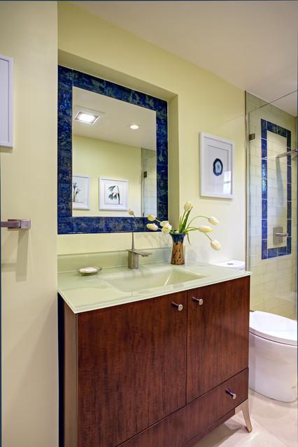 Palo Alto Bathroom 1