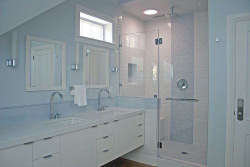7 1 2 x 11 bathroom design smartest layout for Bathroom design 5 x 12