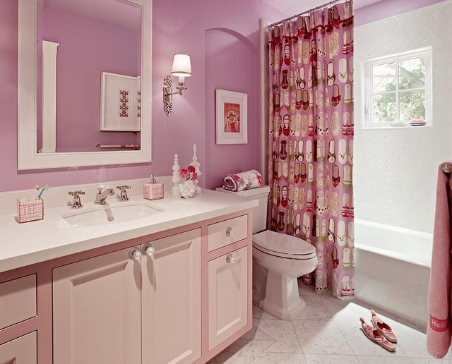 palo alto residence transitional bathroom san francisco by rh houzz com