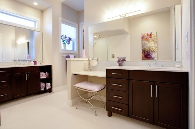 Parkhill traditional-bathroom