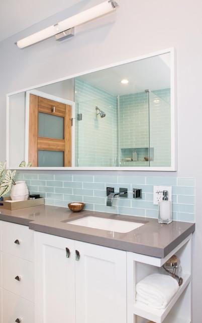 Innovative Price Pfister Pasadena 83939 Widespread Bathroom Faucet