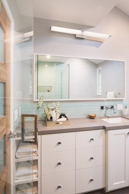 Popular Slate Pasadena Centerset Bath Faucet  LF048PDSL  Pfister Faucets