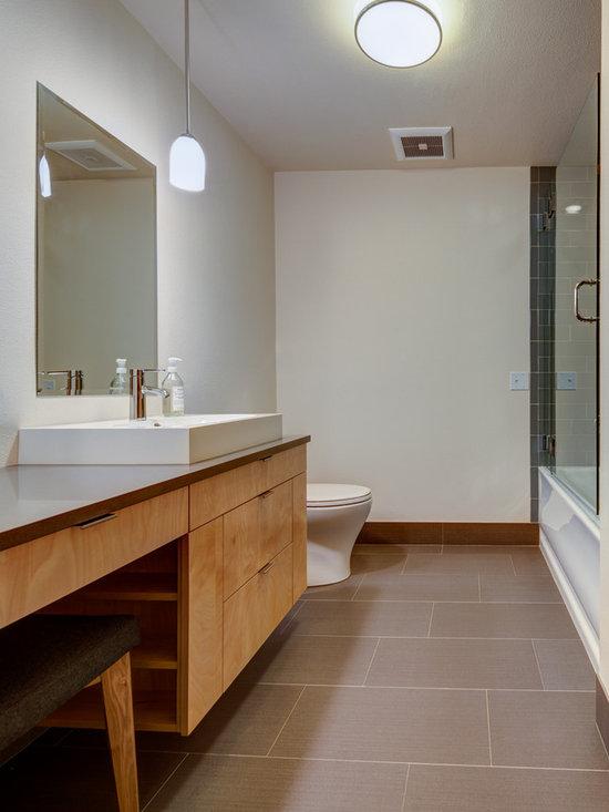 Condo Bathroom Remodel Home Design Ideas Pictures Remodel And Decor