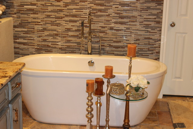 Pearland bathroom remodel for Bathroom remodeling pearland tx