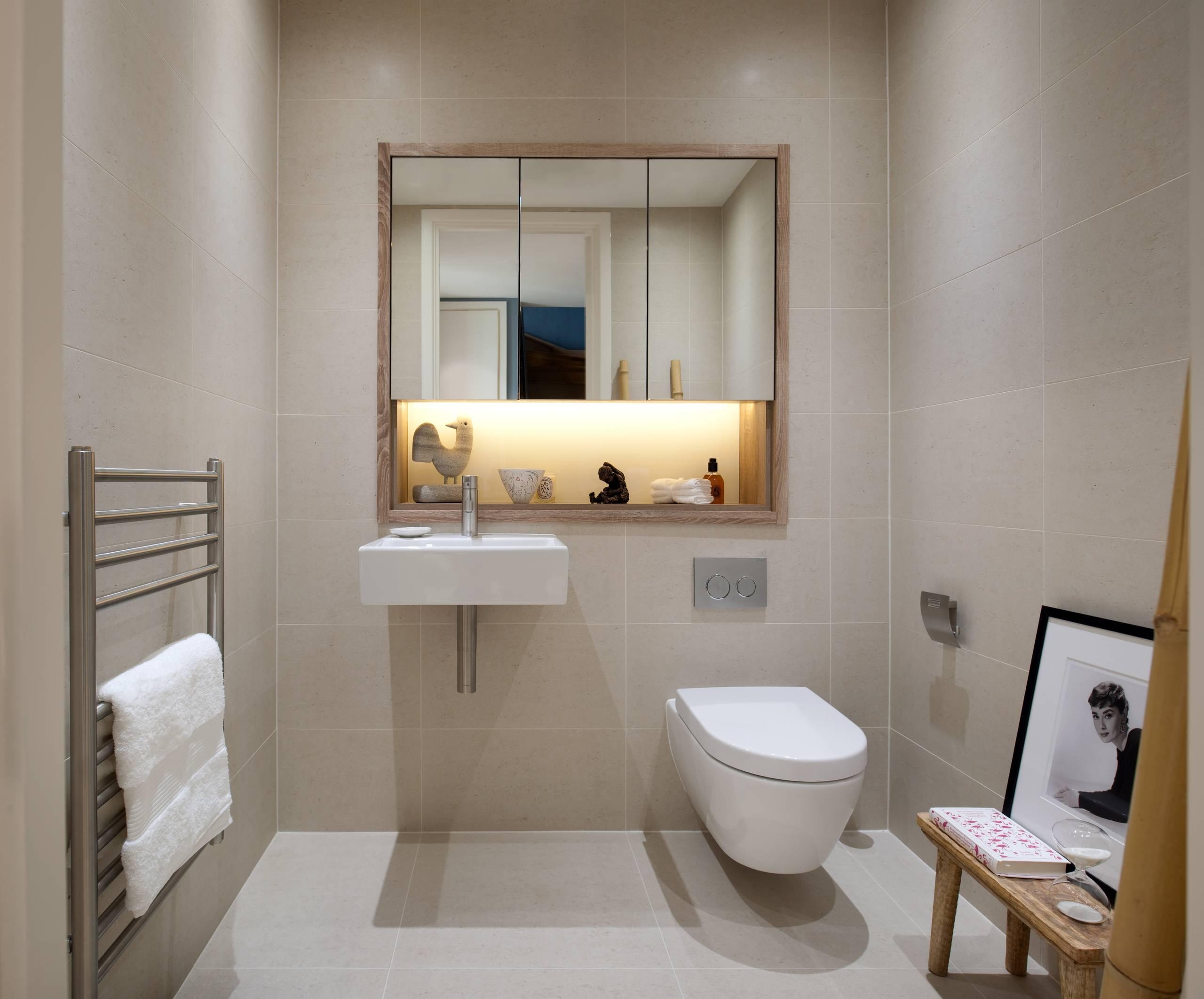 bathroom decoration ideas.htm neutral bathroom houzz  neutral bathroom houzz