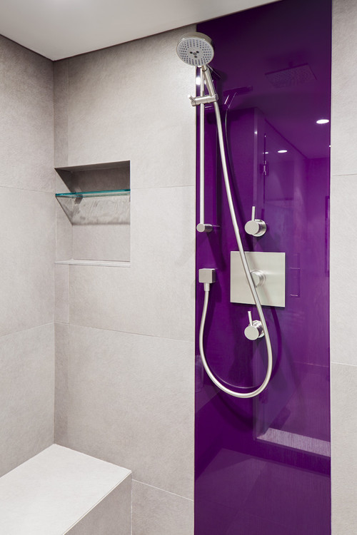 acrylic sheets for shower walls - Anta.expocoaching.co