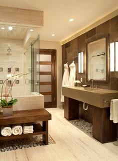 Επιπλα μπάνιου Θεσσαλονίκη 1