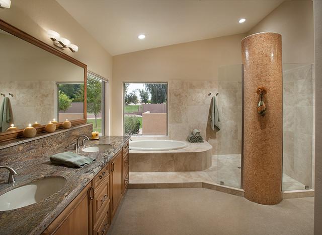 Original Phoenix Rush Collection Modernbathroom