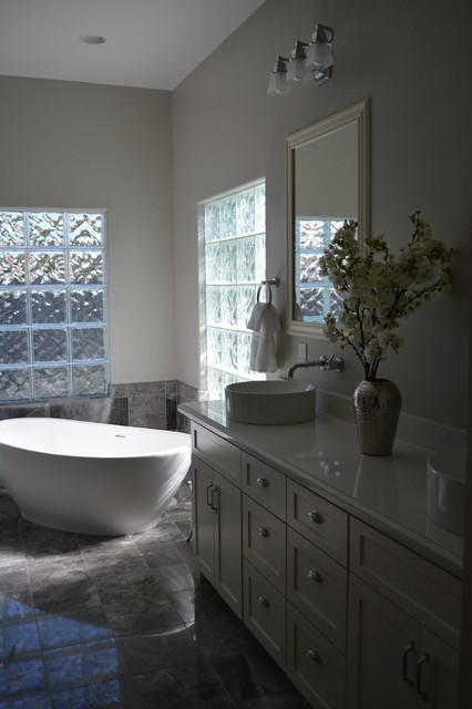 Brilliant Shower Bath Plumbing  Fix Install 6022539376 Phoenix Arizona AZ