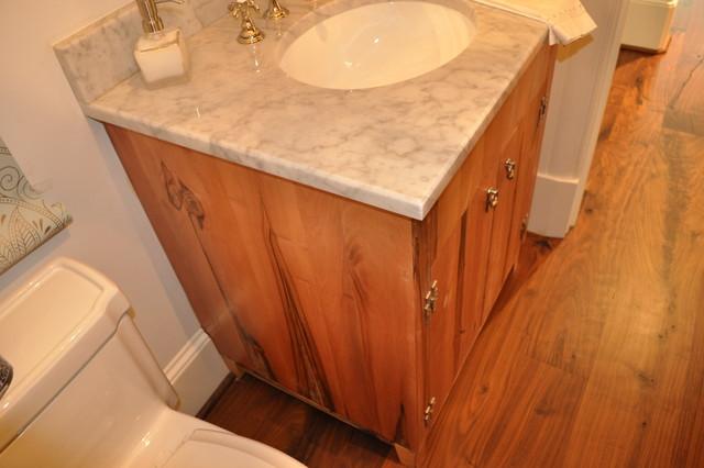 Photos traditional-bathroom