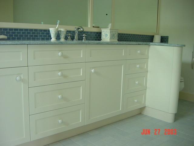 Perfect Hardware Tile Bathroom Fixtures Kitchen Fixtures Heating Amp Cooling