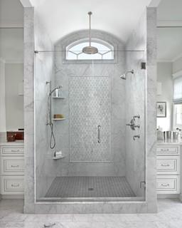 Bathroom Needs 6 signs your rolla bathroom needs an update
