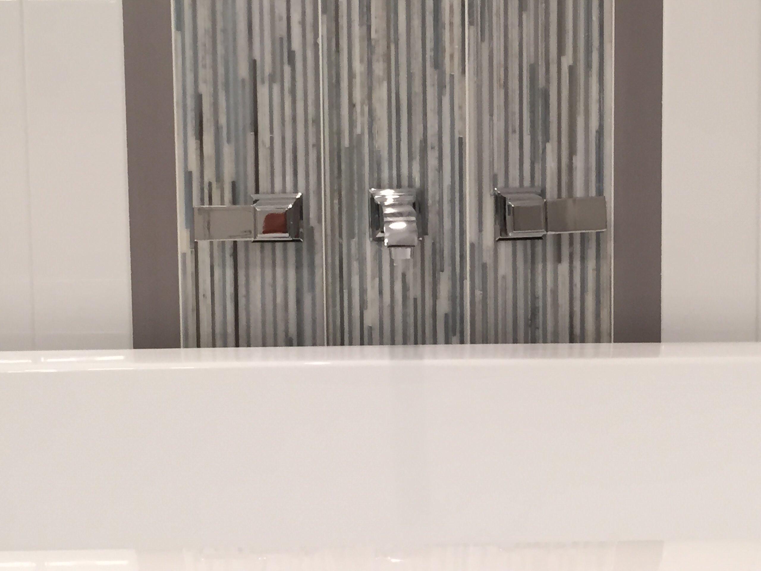 Plano Designers Choice Master Bath