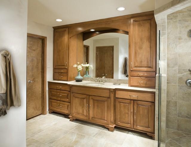 Plano Bathroom Remodeling Impressive Inspiration