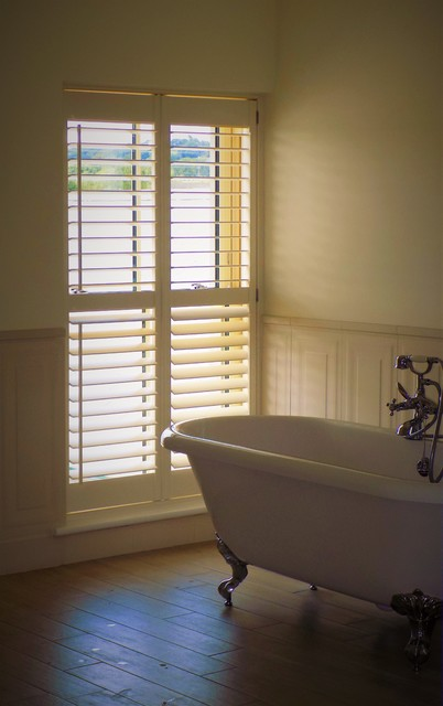 Plantation Shutters Ballymoney Co Wexford Maritim