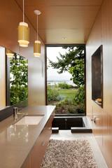 Объясняет юрист: 9 [почти] невозможных для квартиры «хотелок»