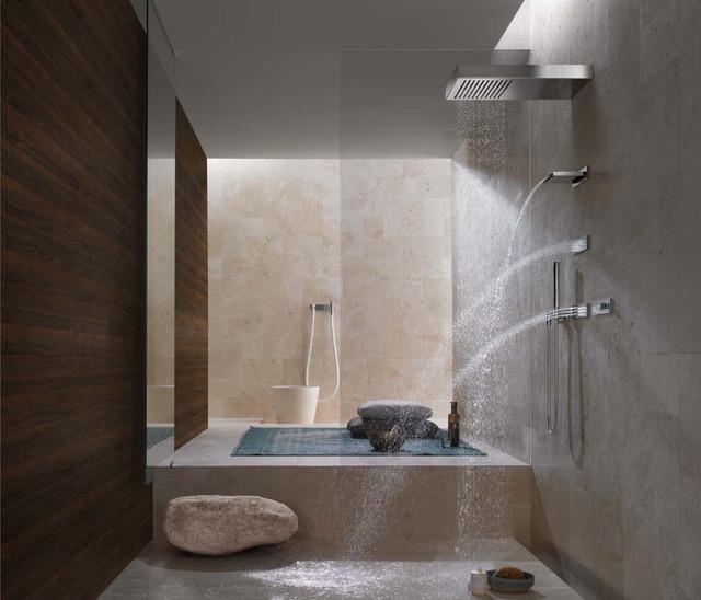 Bathroom Fixtures Los Angeles Bathroom Faucets Traditional Bathroom Los Angeles By Mission