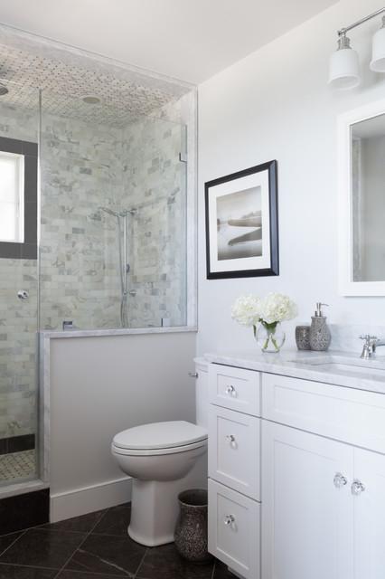 plymouth ma beach style bathroom boston by yorgos efthymiadis photography