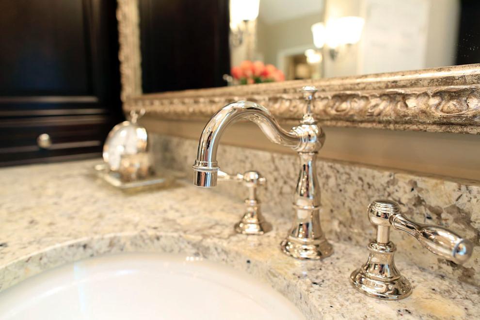 PMCPros Contractor - 5th Generation Contracting - Bathroom ...