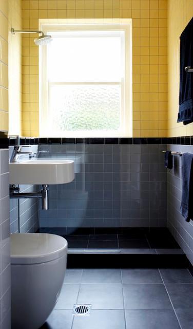 Bathroom Mirrors Sydney