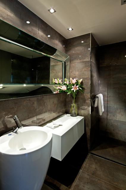 Port melbourne for Bathrooms r us melbourne