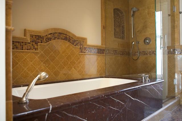 portfolio mediterranean-bathroom