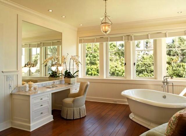 Portfolio traditional-bathroom