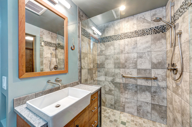 Luxury NEW LAM FLOORS ON MN FLOORNEW WWNEW CUSTOM KITNEW CABSCOUNTERSSS APPLSBIN MWGREAT RMSLIDERCOV PATIODIN RMLAUNDRYWDNEW BATHDUAL VANITIESMIRRORSFIXTURES