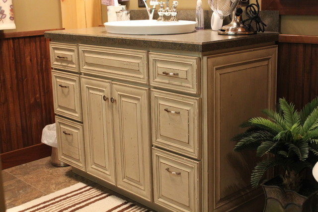 Kitchen And Bath Designers Hastings Ne