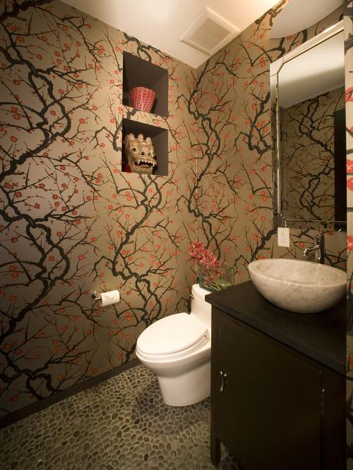 Citified Kitchen And Bath Designer