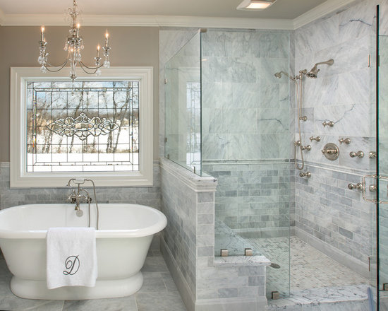 traditional bathroom design ideas pictures remodel