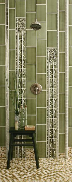Pratt Larson Bath traditional-bathroom