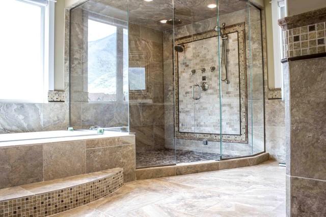 Pratt 39 s home traditional bathroom salt lake city for Bath remodel salt lake city
