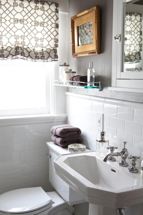 presidio-heights-pied-a-terre-traditional-bathroom