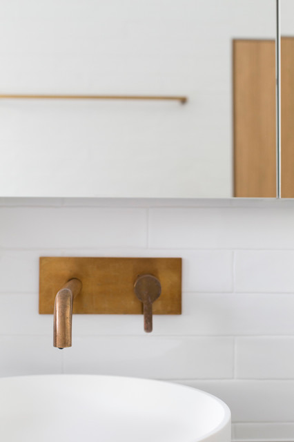 Amazing A Fresh Touch Of Shower Or Wash Can Zero Out The Weight Of Stress Alongside Making A Cleaner And Fresh Place, It Is Likewise Imperative To Choose Right Mirrors Geelong To Change Into A Total Room Lately, You Will Find Diverse Sorts Of